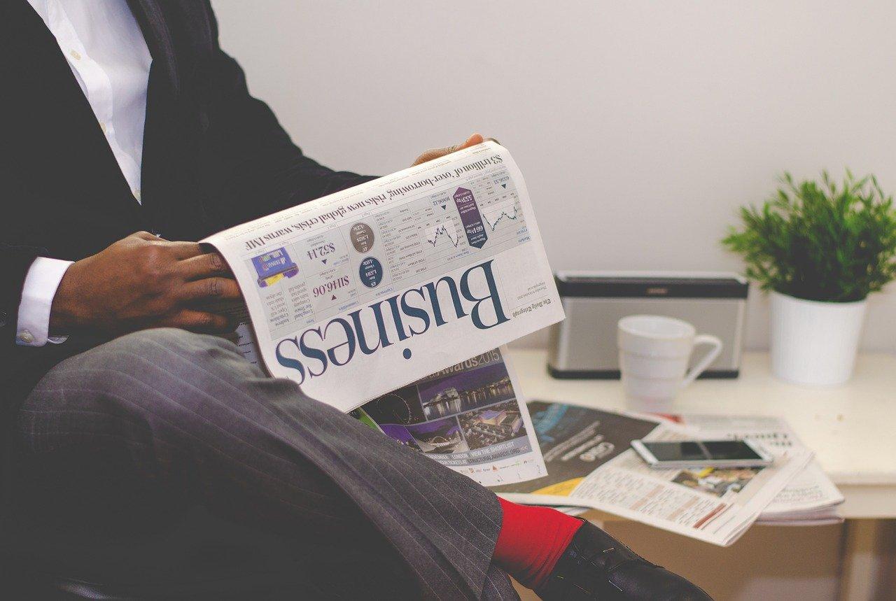 Откриване на фирма – основни положения и необходими действия