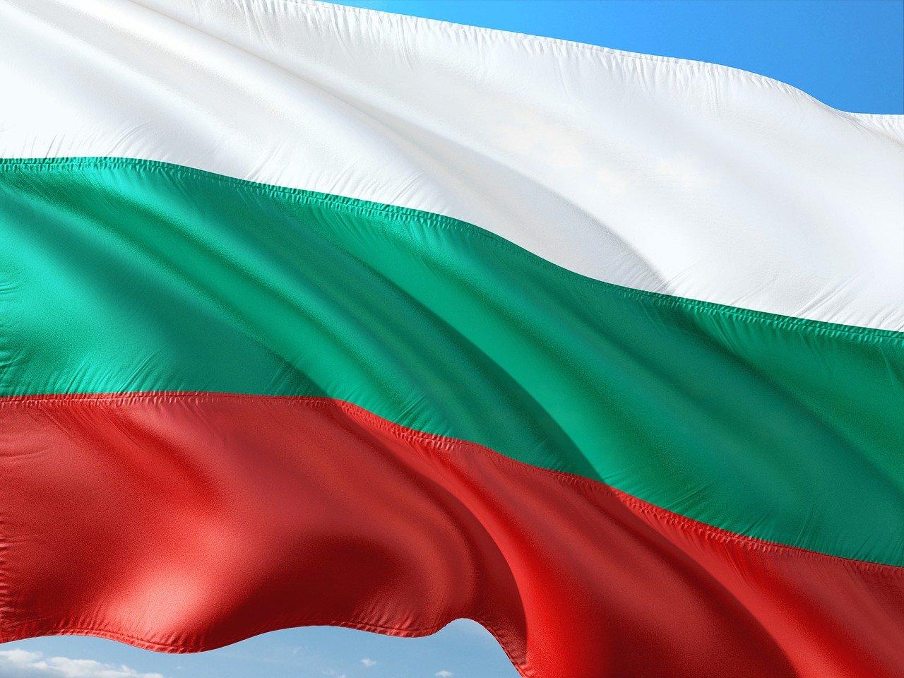 5 традиционни храни, с които България е известна по света